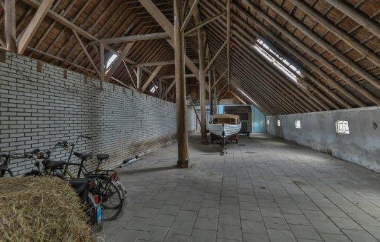 Winschoterweg 13, GRONINGEN