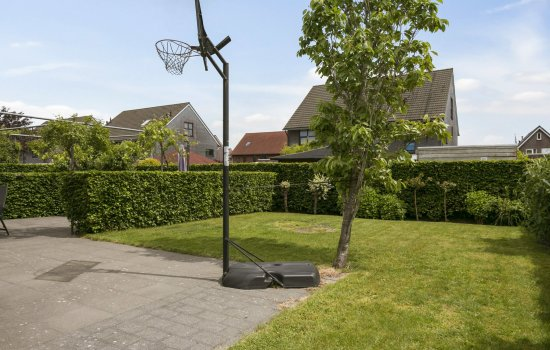 Johannes Vermeerlaan 7, VEENDAM