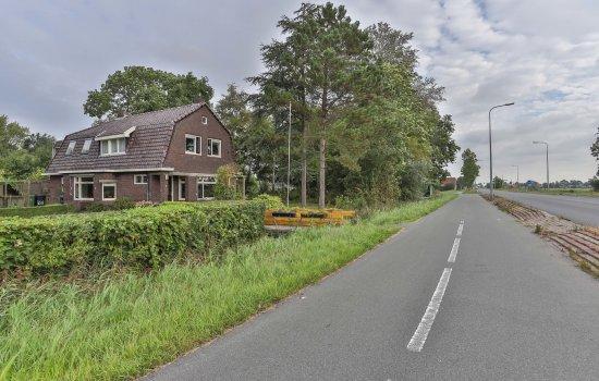 Rijksweg 41, TEN BOER