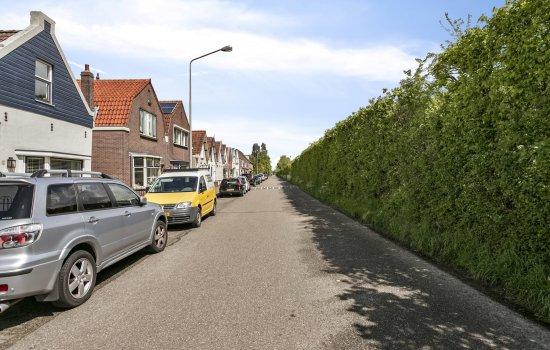 Nieuwe Vlissingseweg 93, VLISSINGEN