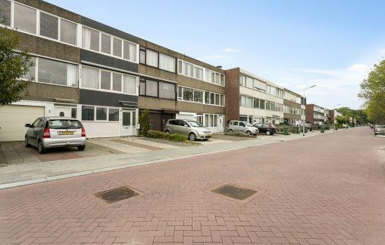 Amstelstraat 25, OOST-SOUBURG