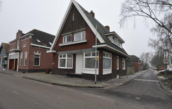 Abraham Westersstraat A 79, NIEUWE PEKELA