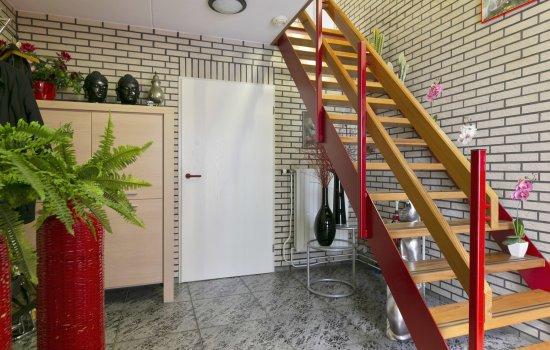 H.F.Dresselhuisstraat 28, BAD NIEUWESCHANS