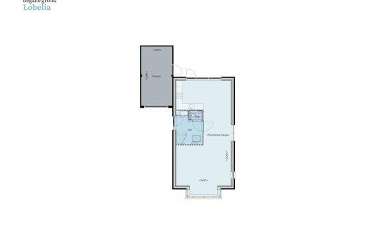 Lobelia, bouwnummer 17