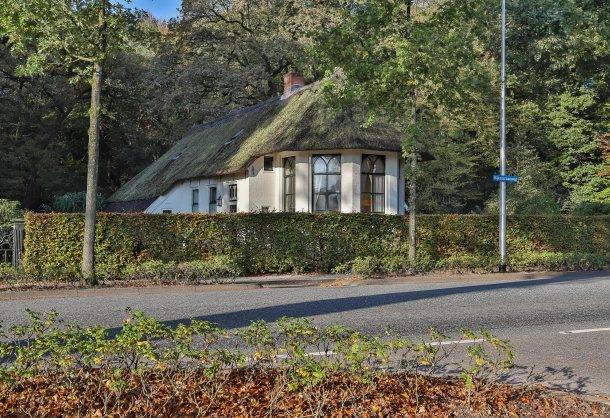 Rijksstraatweg 17, GLIMMEN