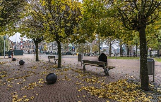 Westerhavenstraat 30, GRONINGEN