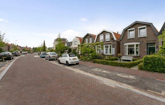 Middelburgsestraat 48, OOST-SOUBURG