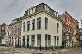 Nieuwe Boteringestraat 13-a, GRONINGEN