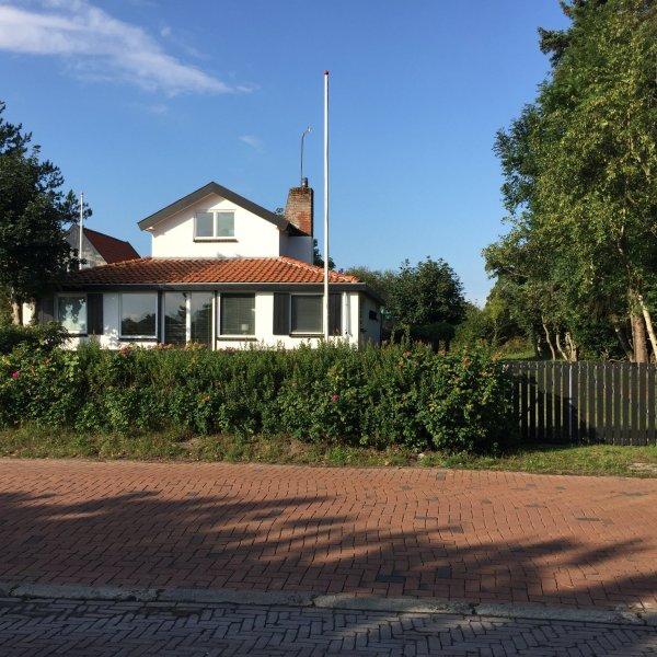 Badweg 89, SCHIERMONNIKOOG