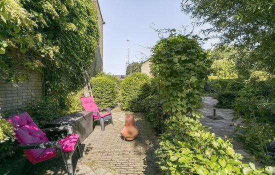 Spaarnestraat 38, OOST-SOUBURG