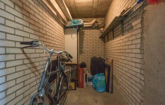 Hoornsediep 166, GRONINGEN