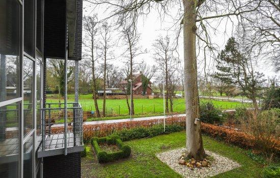 Esserweg 2, GRONINGEN