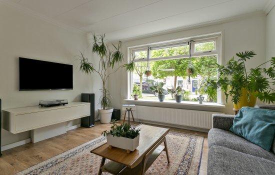Middenhofsingel 20, OOST-SOUBURG