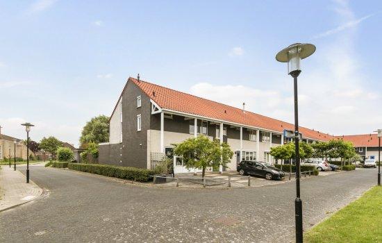 Keizer Karelhof 47, VLISSINGEN