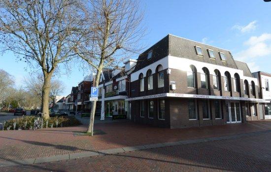 Kerkstraat 76, VEENDAM