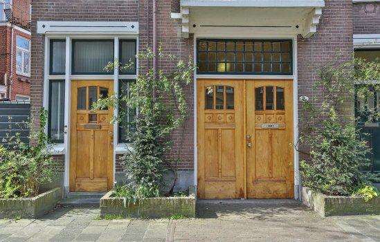 Sint Lucasstraat 2-2a, GRONINGEN