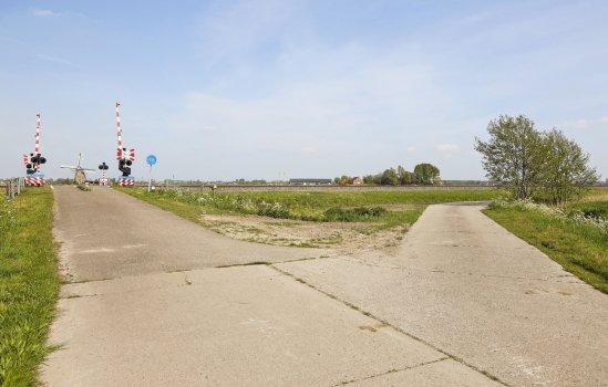 Winsumerweg 5, GRONINGEN