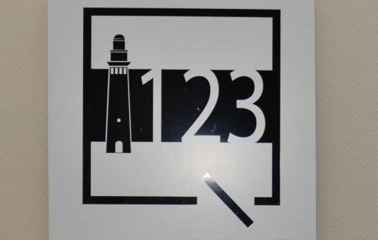 Badweg 67-123, SCHIERMONNIKOOG