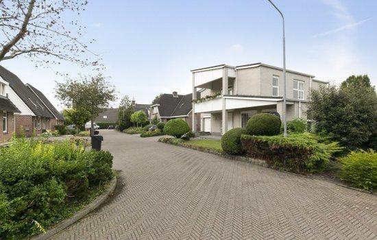 Zerkhouwersstraat 68, VEENDAM