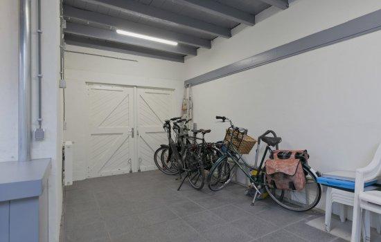 van Beresteijnstraat 25, VEENDAM