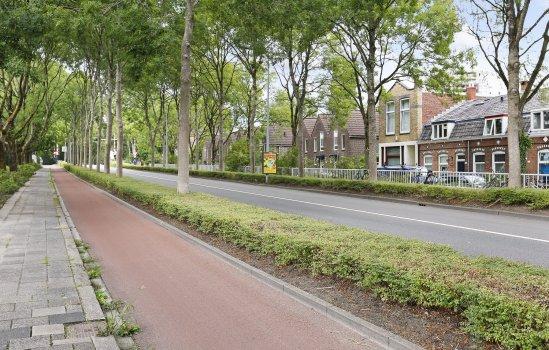 Eerste Spoorstraat 29, GRONINGEN