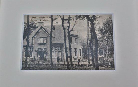 Stationsweg 82, ZUIDLAREN