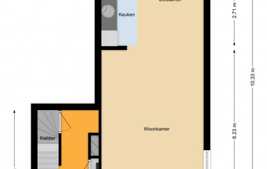 Dorpshuisweg 28, HARKSTEDE