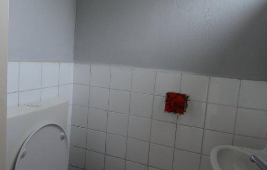 Dorpshuisstraat 28, NIEUWE PEKELA