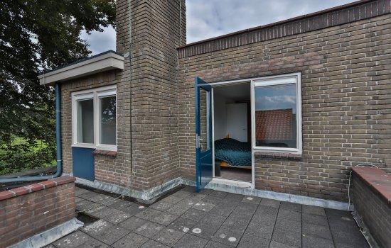 Hoofdweg Wedderveer 75, WEDDE