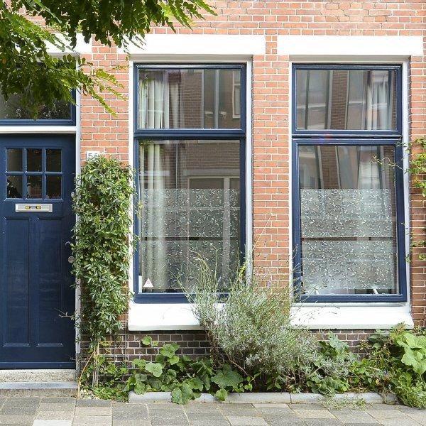 Tuinbouwstraat 55, GRONINGEN