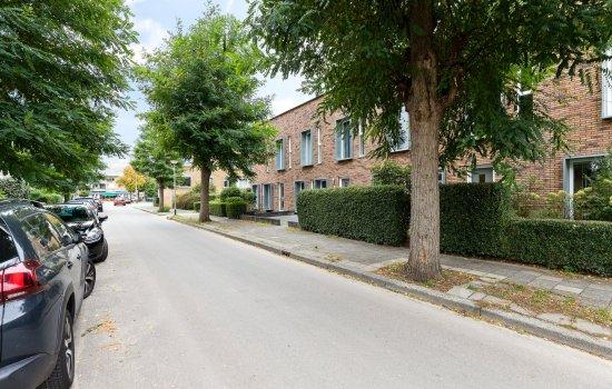 Van Schendelstraat 7-b, GRONINGEN