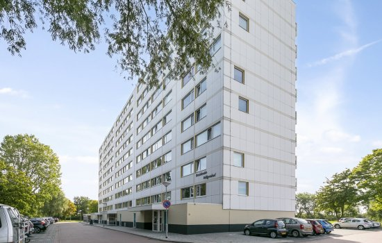 Wilgenstraat 88, OOST-SOUBURG