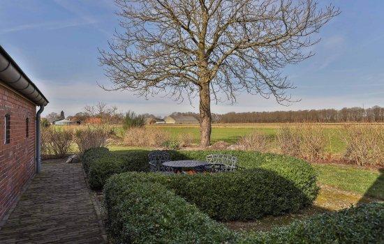 Oosterholtsweg 3, ONSTWEDDE