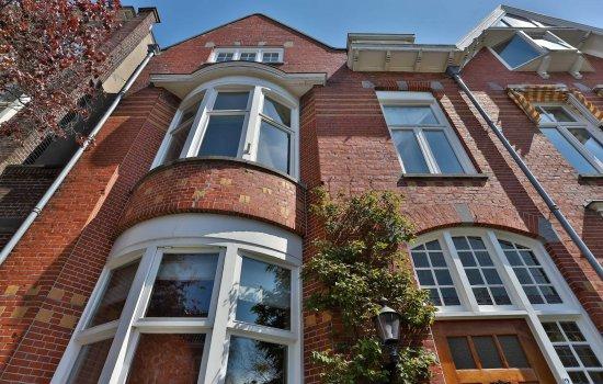 Herman Colleniusstraat 3, GRONINGEN