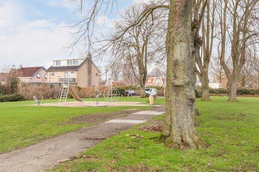 Esweg 3, HARDENBERG
