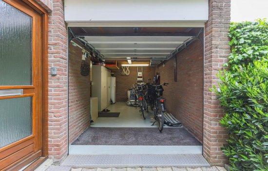 Dorpshuisweg 67, HARKSTEDE