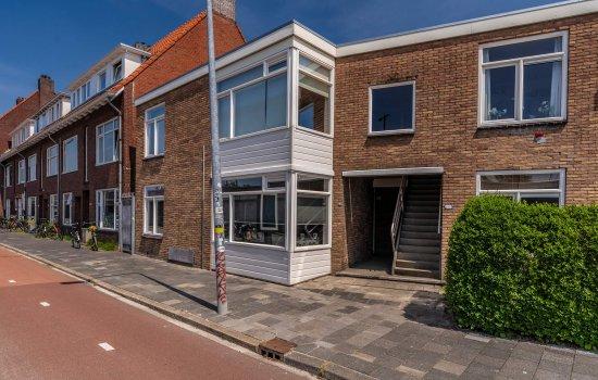Hoornsediep 56, GRONINGEN