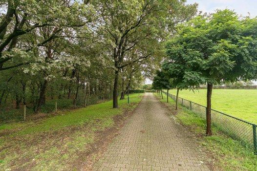 Venneweg 3, COLLENDOORN