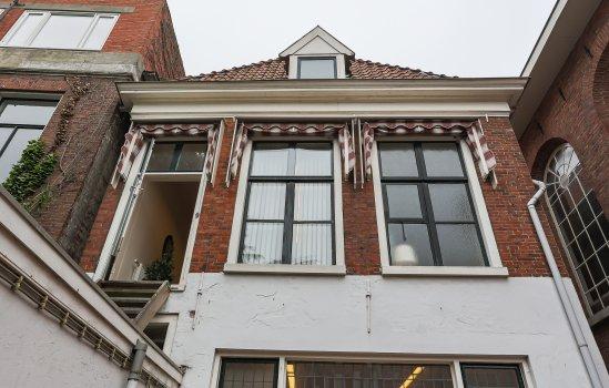 Oude Boteringestraat 29, GRONINGEN