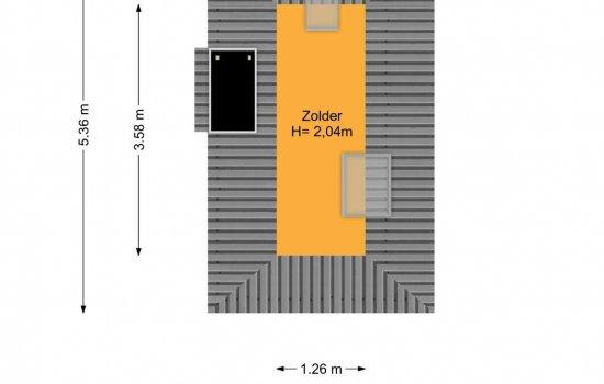 Warfhuisterweg 9, WEHE-DEN HOORN