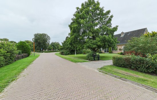 Loneresweg 17, LOON