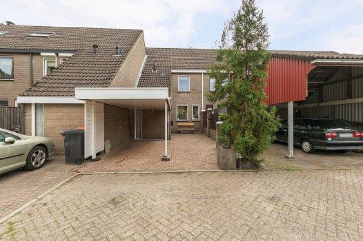 Beekberg 97, HARDENBERG