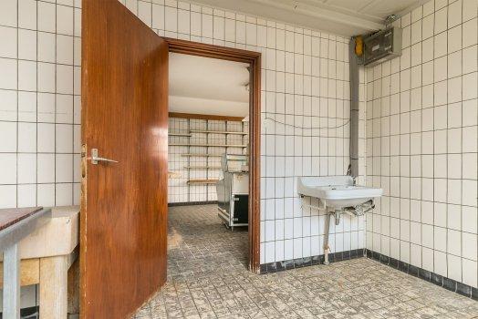 Hoofdweg 86-A, DE KRIM