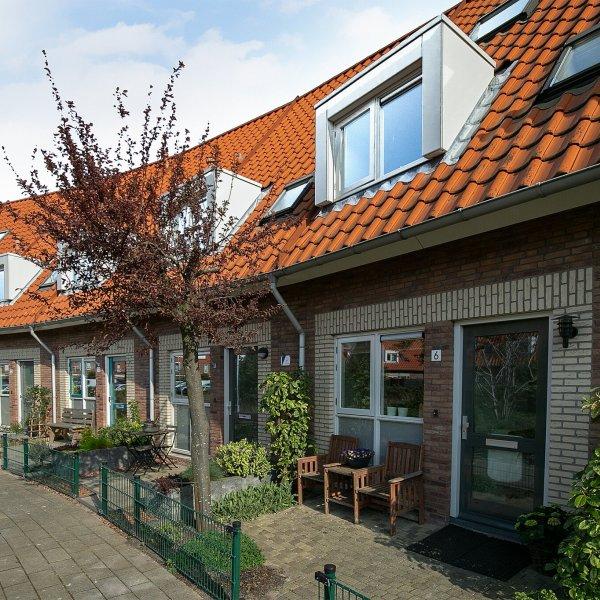 Druivenhof 6, WATERINGEN