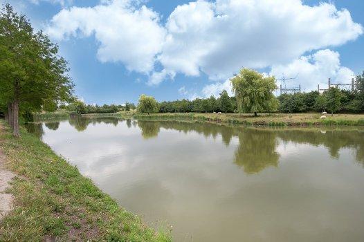 Waterbiesweg 42, DEN HAAG