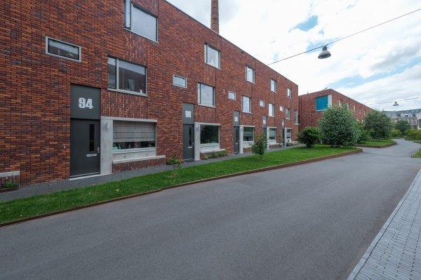 Langestraat 96, GRONINGEN