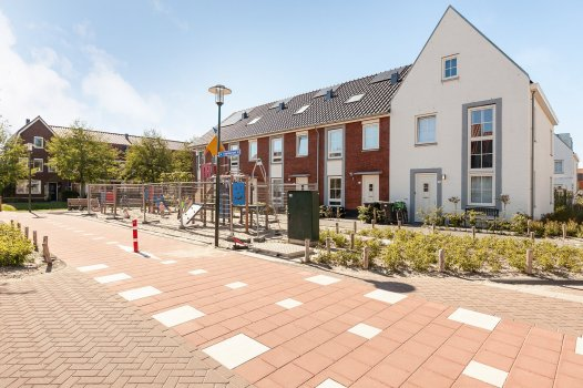 Boetersstraat 32, WATERINGEN