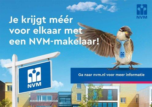 Dr H.J. van Mooklaan 227, RIJSWIJK