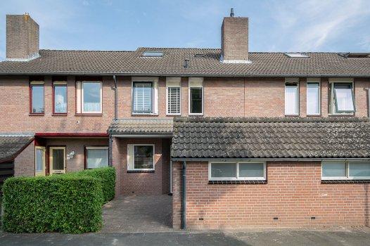 Hofweg 77, HARDENBERG