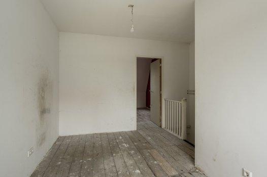 Hoogstraat 143, VLAARDINGEN